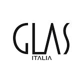 Glas-Italia.png