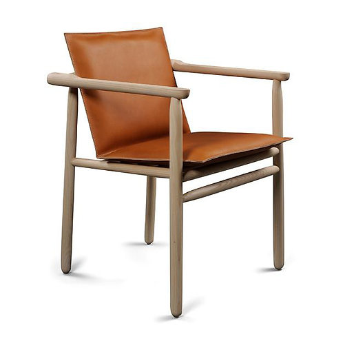 ZANAT Igman Chair
