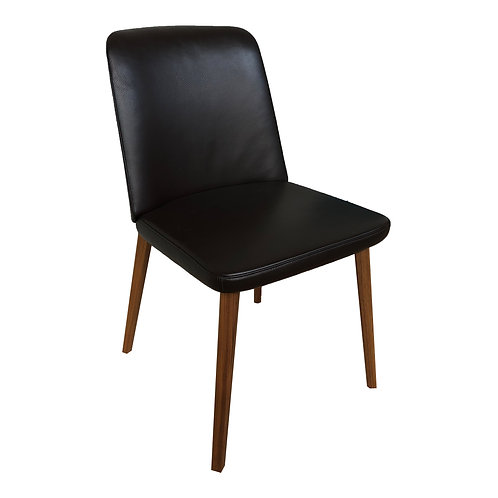 MONTIS Back Me Up Chair