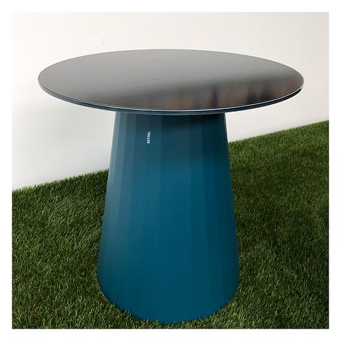 KETTAL Cala Side Table