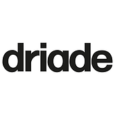 Driade.png