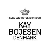 Kaj-Bojesen.png