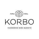 Korbo.png