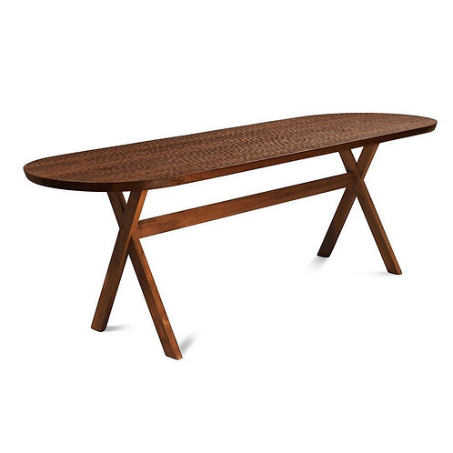 ZANAT Touch Table