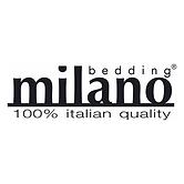 Milano-Bedding.png
