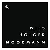 Moormann.png