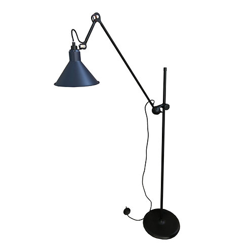 DCW Lampe Gras N°215