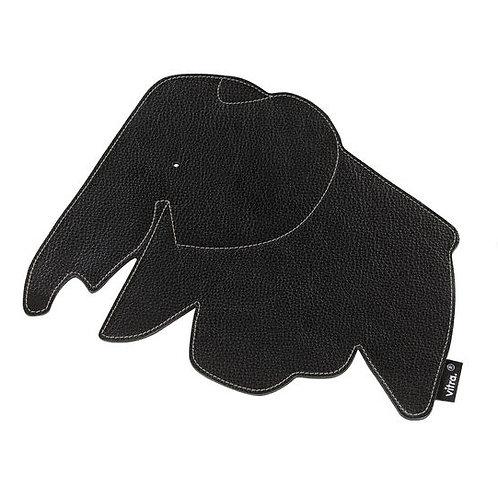 VITRA Elefant Pad