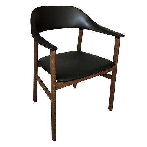 NORMANN COPENHAGEN Herit Armchair Upholstery