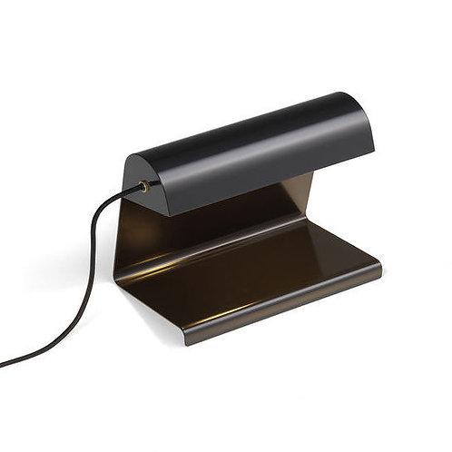 VITRA Lampe De Bureau
