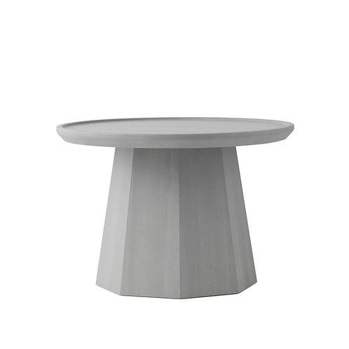 NORMANN COPENHAGEN Pine Table S