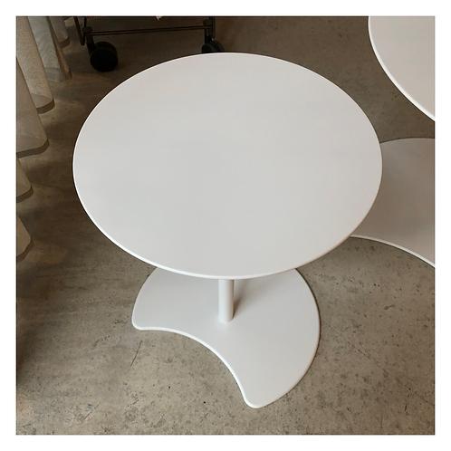 TRIBÚ Drops Side Table Klein