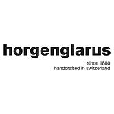 Horgenglarus.png