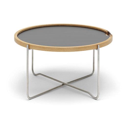 CARL HANSEN & SON Tray Table CH417