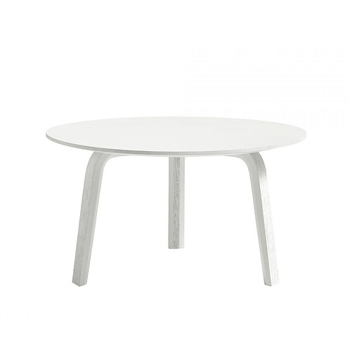 HAY Bella Coffe Table