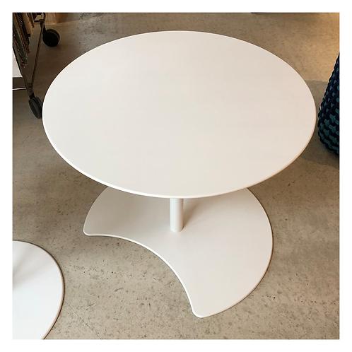 TRIBÚ Drops Side Table