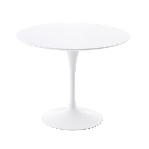KNOLL Saarinen Tisch