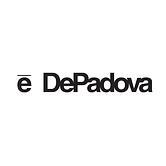 DePadova.png