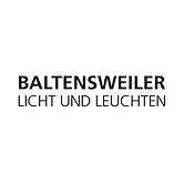 Baltensweiler.png