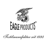 Eagle-Products.png