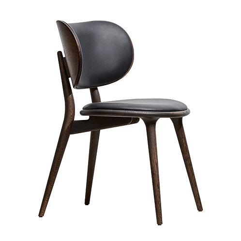 MATER The Dining Chair