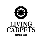 Living-Carpets.png