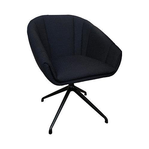 MONTIS Luna Chair, 2-er Set