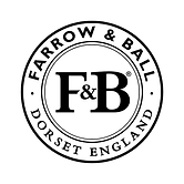 Farrow-&-Ball.png