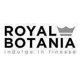 Royal-Botania.png