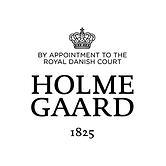 Holmegaard.png