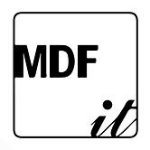 MDF-Italia.png