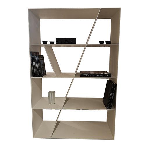B&B ITALIA Shelf