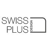 Swiss-Plus.png