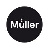 Müller Möbelwerkstätte.png