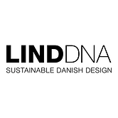 LindDNA.png