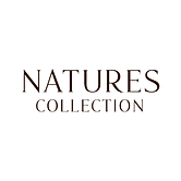 Natures-Collection.png