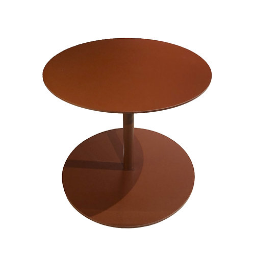 OUTDOOR KETTAL Side Table