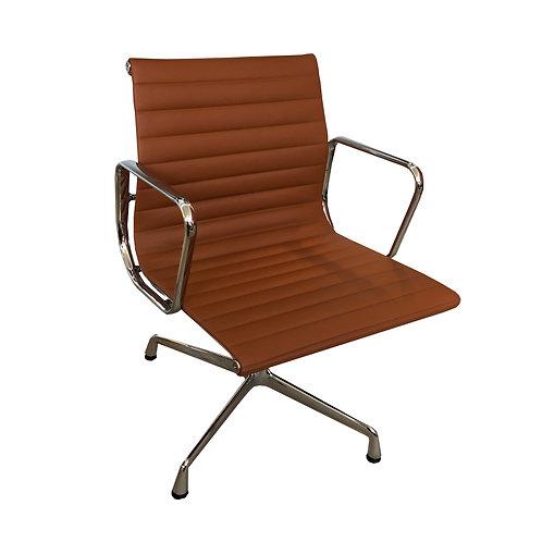 VITRA Aluminium Chair EA108