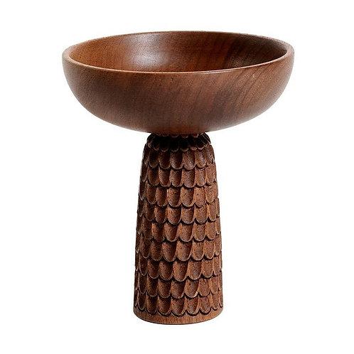 ZANAT Nera Bowl Small