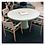 Thumbnail: CASSINA Dine Out Table