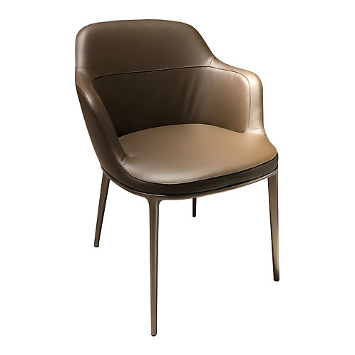 MAXALTO Caratos Dining Chair