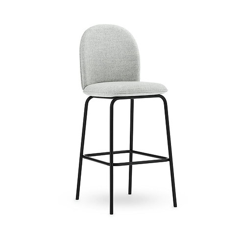 NORMANN COPENHAGEN Ace Bar Chair