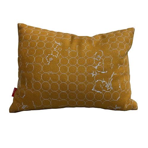 VITRA Maharam Pillow