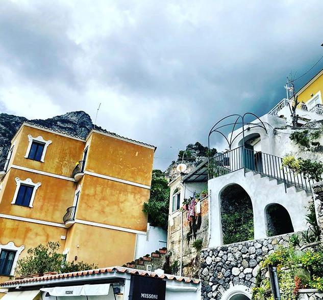 Storm brewing over Positano.jpg