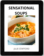 SENSATIONAL SOUPS  IPAD.png