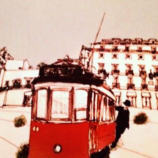 Portugal...where trams still matter.jpg