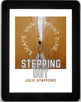 stepping%2520out%2520ipad%2520cover_edit