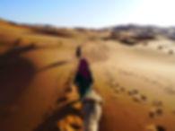 SAHARA DESERT.jpg