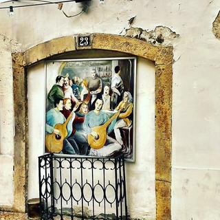 Street art in Lisbon. Fado music.jpg