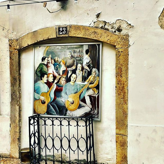 Street art in Lisbon. Fado music.jpg